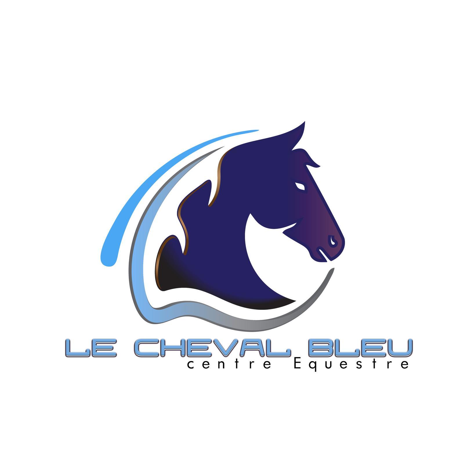 Le Cheval Beu : Centre équestre